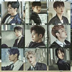 Image result for sf 9 breaking sensation
