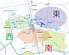 世界上最多人次上下車的新宿車站,複雜的構造就連日本人也都會不小心迷路的程度!本篇文章為了讓訪日旅客可以不在新宿車站迷路、並且善用新宿車站,特別加上照片做更詳盡的解說!請您前往東京・新宿之前,一定要事先check喔~