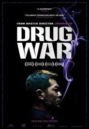 Descargar Drug War La Guerra De La Droga  torrent gratis