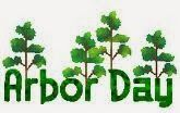 Arbor Day Poster Contest