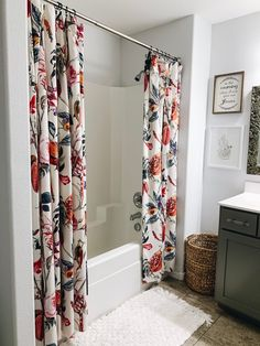 Strategy, tactics, along with resource with regards to obtaining the most effective end result and making the optimum utilization of Bathroom Ideas Decoration Bathroom Renos, Dyi Bathroom, Master Bathrooms, Remodled Bathrooms, Rental Bathroom, Bathroom Marble, Bathroom Goals, Bathroom Wallpaper, Bathroom Mirrors