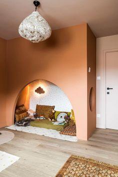Baby Room Decor, Diy Bedroom Decor, Girl Room, Girls Bedroom, Kids Room Design, Baby Boy Rooms, Room Inspiration, Kidsroom, House