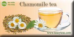 Chamomile Tea Benefits, Drinking, Mugs, Tableware, Beverage, Dinnerware, Drink, Tumblers, Tablewares