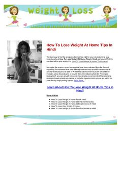tabata weight loss testimonials