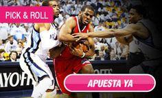 el forero jrvm y todos los bonos de deportes: Wanabet devolucion 50 euros NBA 30 noviembre 6 dic...