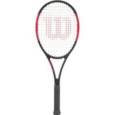 Wilson Pro Staff 97 Tennis Racket 2017 Frame Only