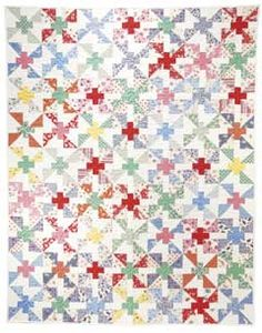 The 102970 Best Quilts For All Images On Pinterest