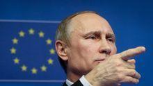 Ukraine-Krise: Putin gibt sich gesprächsbereit