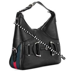 64d1214a582b5 Produtos pronta entrega · No Brasil Bolsa Gucci Heritage Small Hobo Bag  Autentica Leil -  890.00 Gucci, Bolsas,