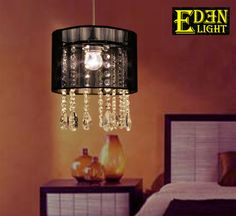 Products-Pendant Lights-EDEN LIGHT New Zealand Pendant Lights, New Zealand, Chandelier, Ceiling Lights, Lighting, Home Decor, Products, Hanging Lights, Candelabra