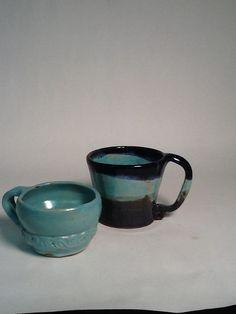Casey Glynn Mugs