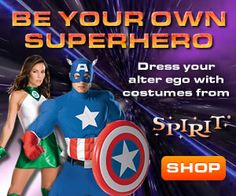 Shop Halloween costumes at - SHOP.COM, earn cash back, find out more: http://www.shop.com/tllin/v250693-c+260.xhtml?vid=250693