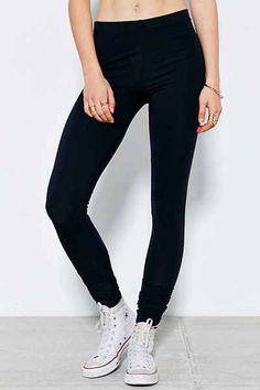 I like leggings a lot these day, and these are great!