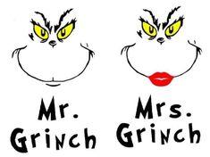 Christmas Vinyl, Grinch Christmas, Christmas 2019, Grinch Face Svg, Grinch Stuff, Grinch Ornaments, Christmas Ornament Crafts, Snowman Faces, Cricut Creations
