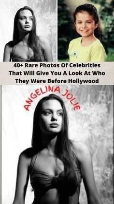 40+ Rare #Photos Of Celebrities That Will #Give You A Look At Who They #Were Before #Hollywood Hilarious Memes, Wtf Funny, Funny Humor, Funny Stuff, Best Places To Travel, Cool Places To Visit, Online Shopping Fails, Grey Hair Transformation, Tattoo Fails