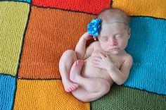 Fotos de bebê recém-nascido_Laura Alzueta