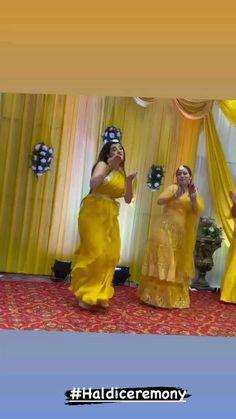 Indian Wedding Songs, Best Wedding Dance, Wedding Dance Video, Ballet Dance Videos, Dance Choreography Videos, Bridal Songs, Simple Dance, Beautiful Girl Dance, Party Wear Indian Dresses