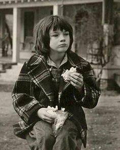 Mary Badham :: Scout :: To Kill a Mockingbird :: Mary Badham, Zorba The Greek, Harper Lee, Recent Movies, West Side Story, To Kill A Mockingbird, Bad Blood, Classic Hollywood, Hollywood Glamour