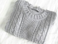 Sweaters *.*