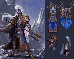 Billedresultat for ulthuan Fantasy Battle, Fantasy Armor, Fantasy Weapons, Medieval Fantasy, Dark Fantasy, Character Portraits, Character Art, Character Design, Warhammer Online