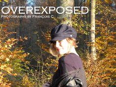 Overexposed - www.mylittleballerines.fr