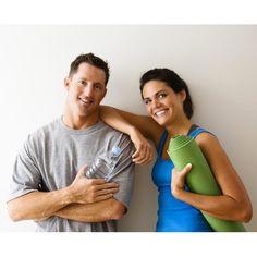 A LO NATURAL Y SENCILLO: Como Elevar los Niveles de Colesterol Bueno
