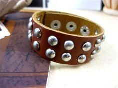 Bracelet men bracelet women bracelet by jewelrybraceletcuff, $8.00