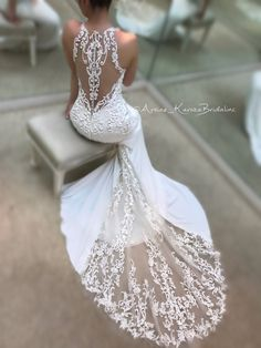 KAROZA BRIDAL | (818) 246-0656 | 618 E. Colorado Blvd. Glendale, CA 91205, USA | Website | Instagram | FacebookServing brides-to-be for over 30 years now, it's no wonder that Karoza Bridal in ...