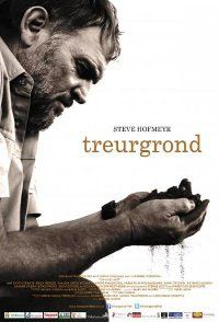 Treurgrond: http://www.moviesite.co.za/2015/0529/treurgrond.html