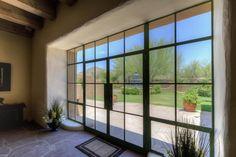 6517 N 46th St, Paradise Valley, AZ 85253 - Zillow