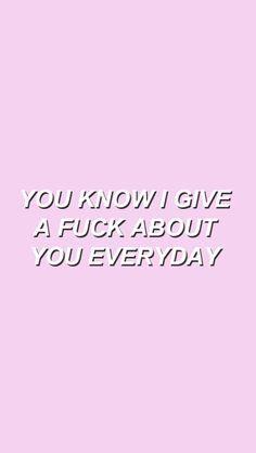 Melanie martinez - play date · lockscreens (lockzinhas) ▯on Xxxtentacion Quotes, Tumblr Quotes, Dating Quotes, Lyric Quotes, Cute Quotes, Dating Advice, Melanie Martinez, Lyrics Tumblr, Aesthetic Words