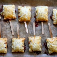 ... Board!!! on Pinterest | Brie Appetizer, Brie and Baked Brie Appetizer