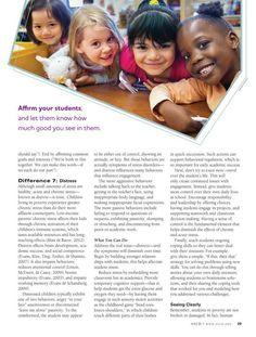 Educational Leadership - May 2013 - Page 29