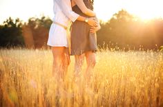 pregnant lesbians  This will be my future wife and I. (: Lesbian and proud!!