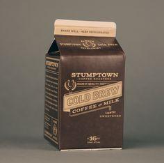 01_27_14_stumptown_3.jpg
