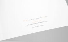 Mona Castellarnau — The Dieline - Package Design Resource