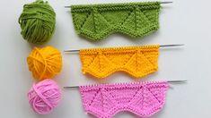Baby Knitting Patterns, Hand Knitting, Knitting Projects, Sewing Projects, Crochet Bikini, Knit Crochet, Models Men, Baby Cardigan, Sweater Design