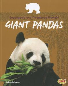 Essay about animals extinct