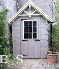 cottage style garden shedboyne garden sheds high quality garden sheds in ireland cottage style pinterest gardens cottage style and garden sheds