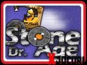 Slot Online, 2d