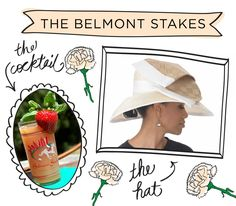 The edible side of entertaining. Specialty foods, recipes, entertaining and gift ideas from The Savory Pantry store. Horse Racing Party, The Belmont Stakes, Crown Party, Run For The Roses, Tag Image, Thoroughbred Horse, Derby Day, Party Entertainment, Race Day