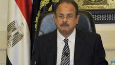 حملات حقوقية للرد على نفي الداخلية وجود اختفاء قسري بمصر