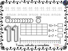 Colección-de-fichas-para-trabajar-los-números-del-1-al-30-11.jpg (1344×1008)