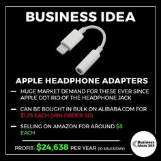 Business Ideas for Entrepreneurs, gary vaynerchuk entrepreneur, usa New Business Ideas, Business Money, Business Planning, Business Tips, Online Business, Business Motivation, Business Quotes, Libra, Bussiness Card