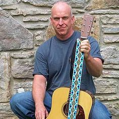 Bernie Leadon (multi-instrumentalist and original lead guitarist, later joined by Don Felder) Will Rejoin the Eagles For Upcoming Tour. Eagles Music, Eagles Band, Eagles Members, Eagles Take It Easy, Flying Burrito Brothers, History Of The Eagles, Country Rock Bands, Bernie Leadon, Randy Meisner
