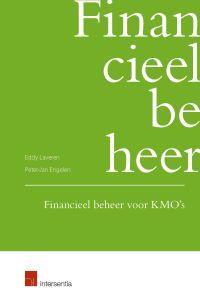 Financieel beheer voor KMO's