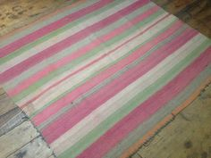 Items similar to Peruvian Frazada, Hand Woven by my Ancestors on Etsy Picnic Blanket, Outdoor Blanket, My Ancestors, Alpaca Wool, Handmade Items, Handmade Gifts, Hand Spinning, Hand Weaving, Etsy