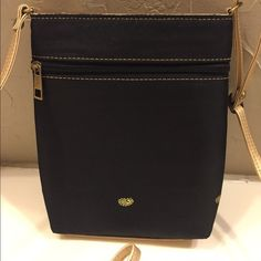Bags - Cross body Handbag