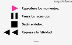 tumblr frases de canciones en español - Buscar con Google