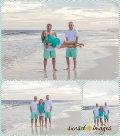 family beach ideas on Pinterest | Family Beach Pictures, Family ...